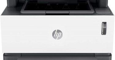 Meilleure imprimante laser noir et blanc HP Laser