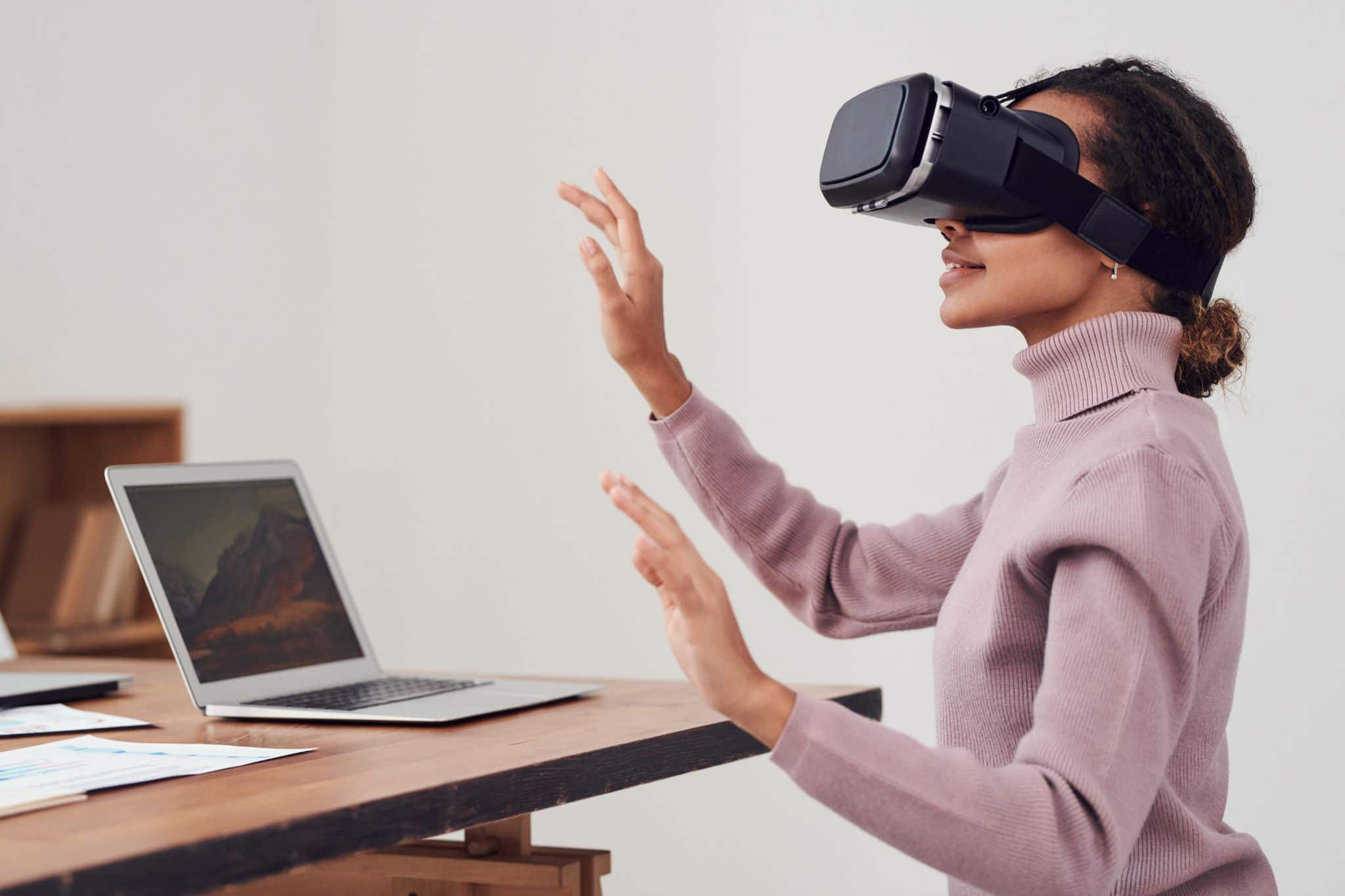 Quel casque de réalité virtuelle choisir